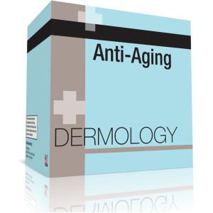 dermology-anti-aging
