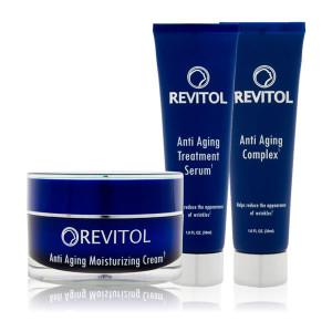 revitol-anti-aging