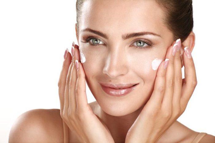 starzenie skóry