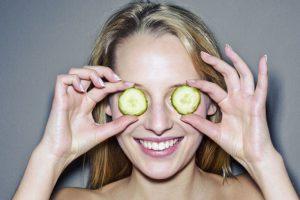 naturalne kosmetyki do twarzy